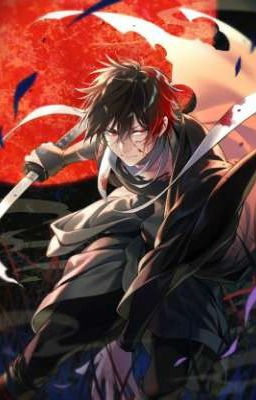 Hayato: Isekai Demon Lord