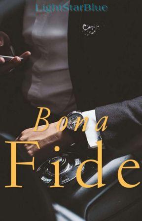 Bona Fide by LightStar_Blue