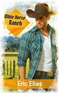 White Horse Ranch cover