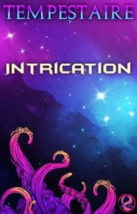 Intrication cover