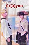 [√] CR[À]YON cover