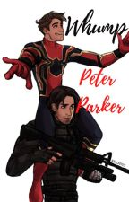 Peter Parker Whump by PersassyPercyJ