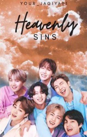 Heavenly Sins by your_jagiya91