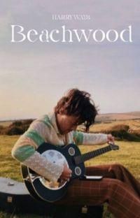 Beachwood - H.S  cover