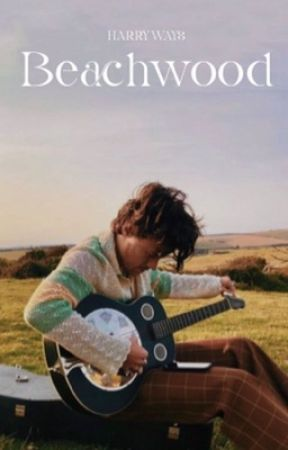 Beachwood - H.S  by harryways