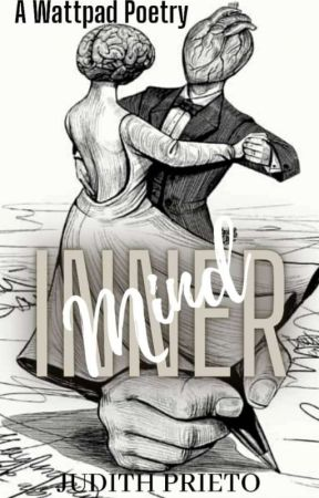 Inner Mind✔ by judithprieto2020