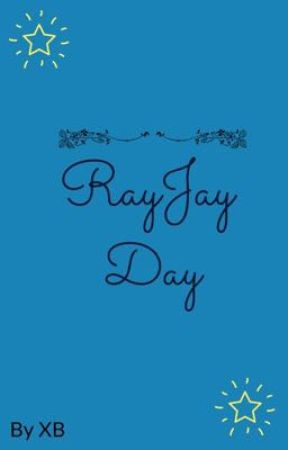 RayJay Day by Experiment606
