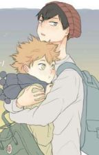 haikyuu pictures by gay_is_good