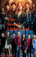 The Secret Lightwood by KrazyKat945