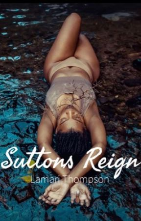 Suttons Reign by Lowkkie