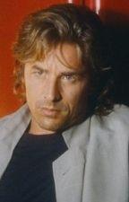 Nearly Costly Mistakes: Miami Vice: Crockett x Tubbs by TheLibertyKingdom