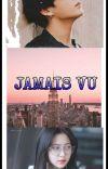 Jamais Vu (SLOW UPDATE) cover
