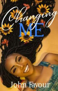 CHANGING ME  { SLOW UPDATES } cover