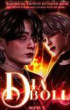 Diaboli | pjm • jjk cover