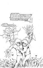 Buddyfight Champions Season 1 - Power Of Origin by Hoho620