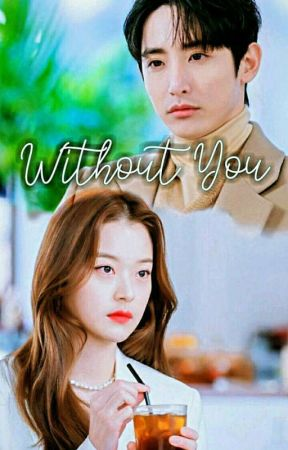 Without you [on Going] by sntyzzz