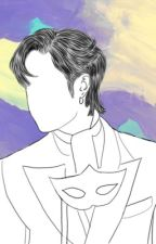 𝐋𝐀𝐃𝐘 𝐋𝐈𝐁𝐄𝐑𝐓𝐘. minchan. ✔︎ by Jinnieeeeefood