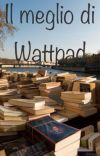 Il meglio di Wattpad cover