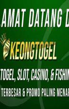 4 Fitur Lengkap Situs Slot Pulsa Terbaru by graciashella
