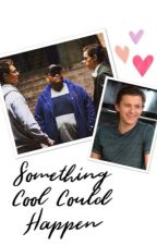 Something to Cool Could Happen: A Tom Holland Love Story  by ThereforeIHaveValue
