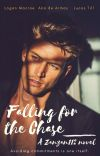 Falling for the Chase cover