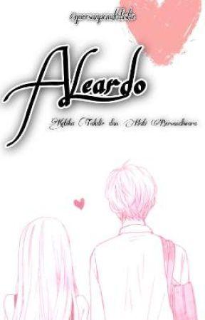 ALeardo by PenaUbem
