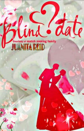 """SwaSan SS :"""" Blind Date - Courtesy of Match Making Family"""" by Nita_Reid"""