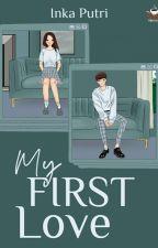 My First Love 2 by Inka_Ptri