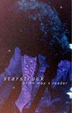 Starstruck by ineloqueent