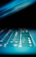 Technology: Equalizer or Invader by singh_jasdeep