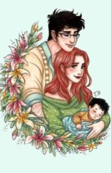 If Lily and James survived by A_Bookworms_Books