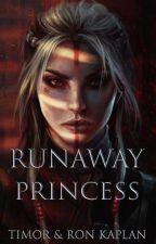 Runaway Princess by TimorRon