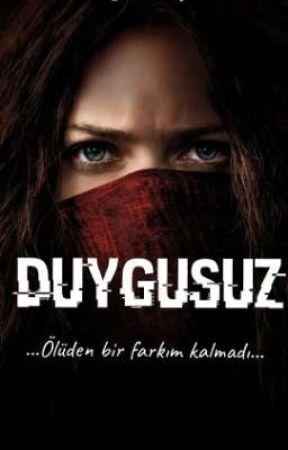 AY IŞIĞIM by Rainlight_0101