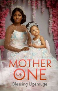 Mother Of One (Preview) cover