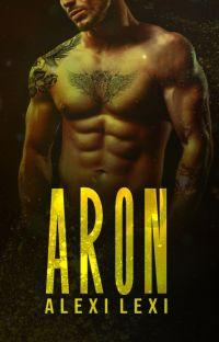 """Hells Angels """"Stu"""".  ( cykl """"szybkie czytanie"""") Zakończone cover"""