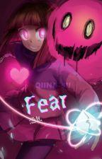 Ӻ୧⍺ṛ (bnha x fem villain reader) by justyouraveragepleb