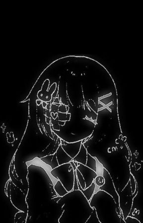 𝐬𝐚𝐝𝐢𝐨𝐫 ۰ 𝗉𝖾𝗋𝗌𝗈𝗇𝖺𝗅 by -GL0SSYSAAR