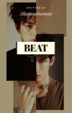Beat by Allananananana