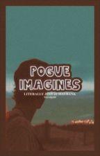 pogue imagines » JJ Maybank  by frayedgold