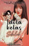Idola Kelas Sebelah [[complete]] cover