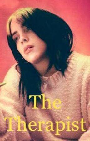 The Therapist.{Billie Eilish} G!P by ilomilo_15