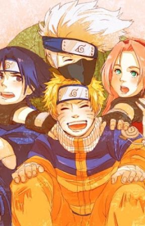 Team 7 Reacts To Ships & Memes! by Ahegao_King