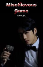 Kidnapped by Jungkook/Completed by MonicaT763