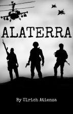 Alaterra by YaBoiUwich