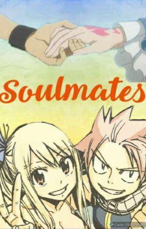 Soulmates by qpqpKuroshiqpqp