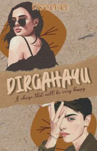 DIRGAHAYU cover