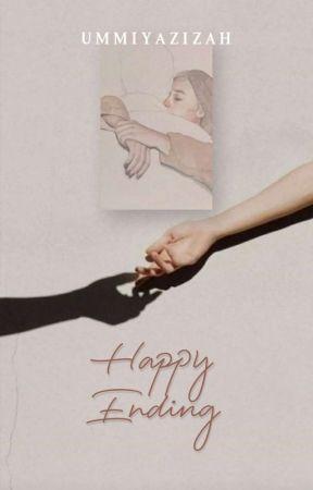 Happy Ending by ummiyazizah