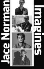 Jace Norman Imagines by callmecloe