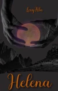Mistery Hill- Cosmos Atrosanguineu cover
