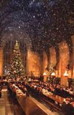 Tài liệu về Hogwarts (Tạm Ngưng)